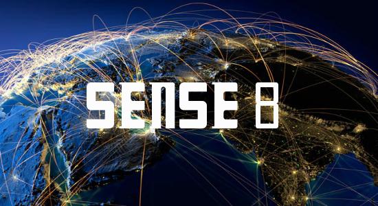 sense-8-netflix1.jpg?w=550